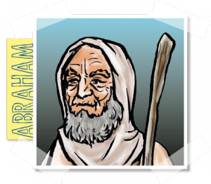 04_Abraham