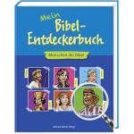 Mein_Bibel_Entdeckerbuch_3D